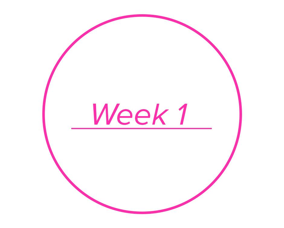 Week1 copy.jpg