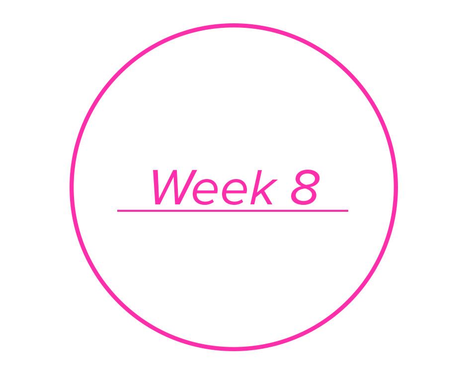 Week8.jpg