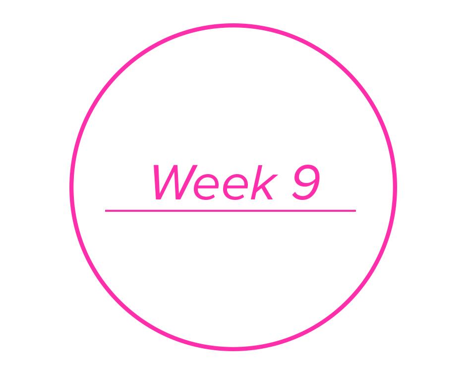Week9.jpg