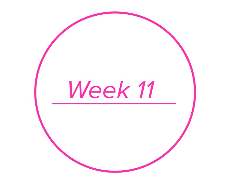 Week11.jpg