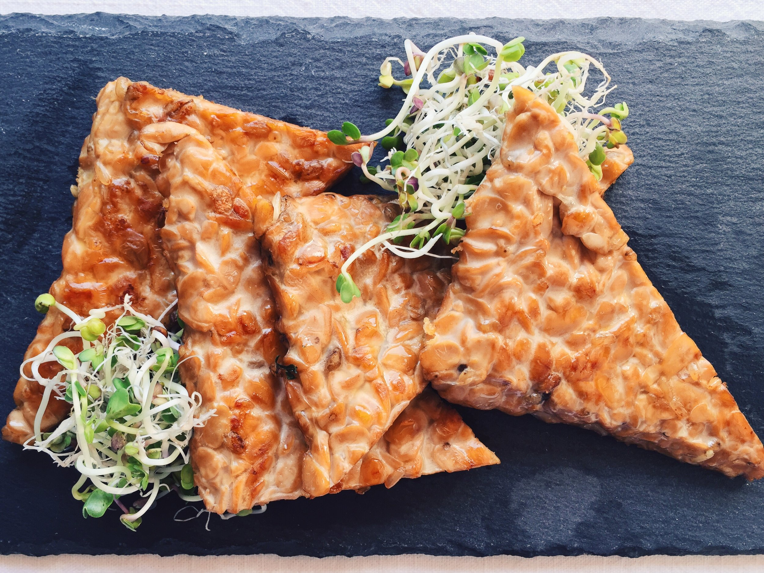 SEARED GOLDEN TEMPEH TRIANGLES.JPG