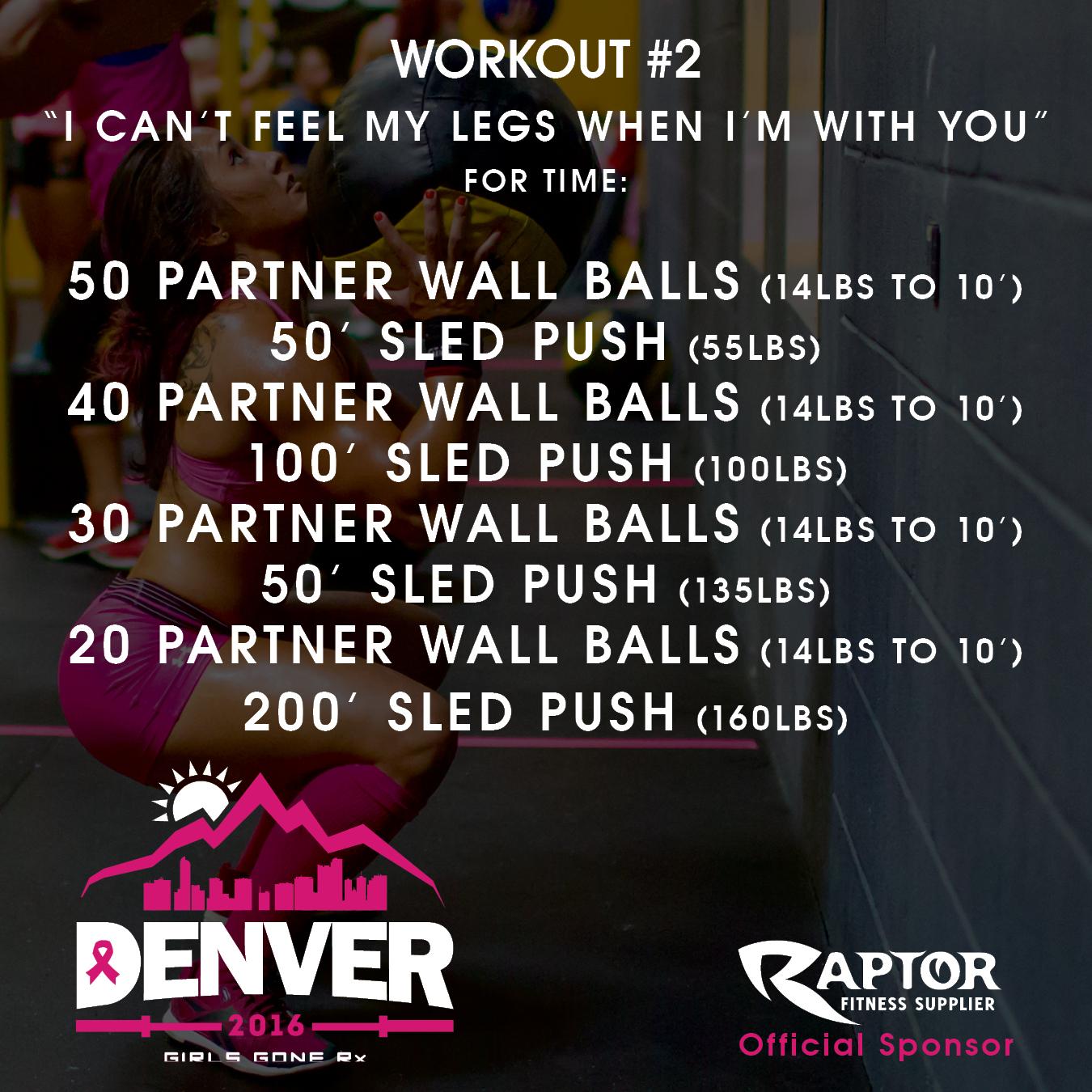 GGRx_Denver_WODS2.jpg