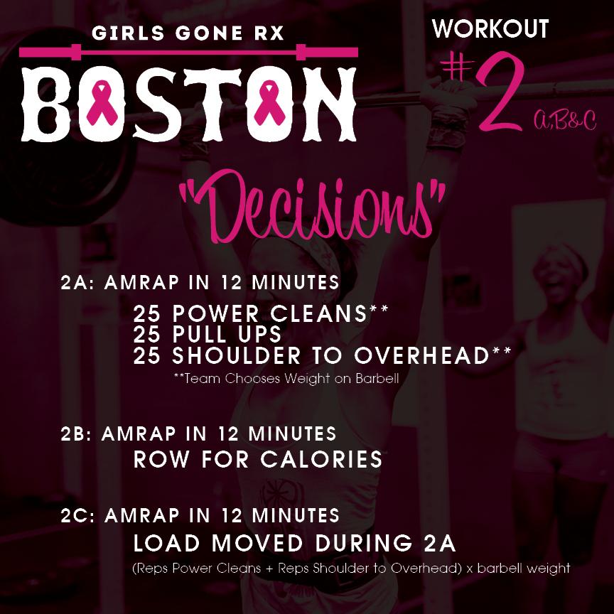 GGRx_Boston_WODS2.jpg