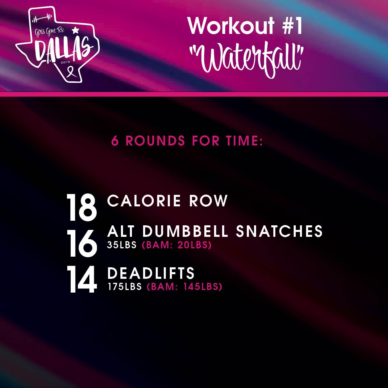 Workouts_Dallas_2019.jpg