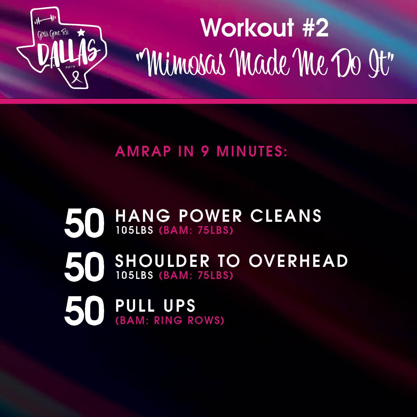 Workouts_Dallas_20192.jpg