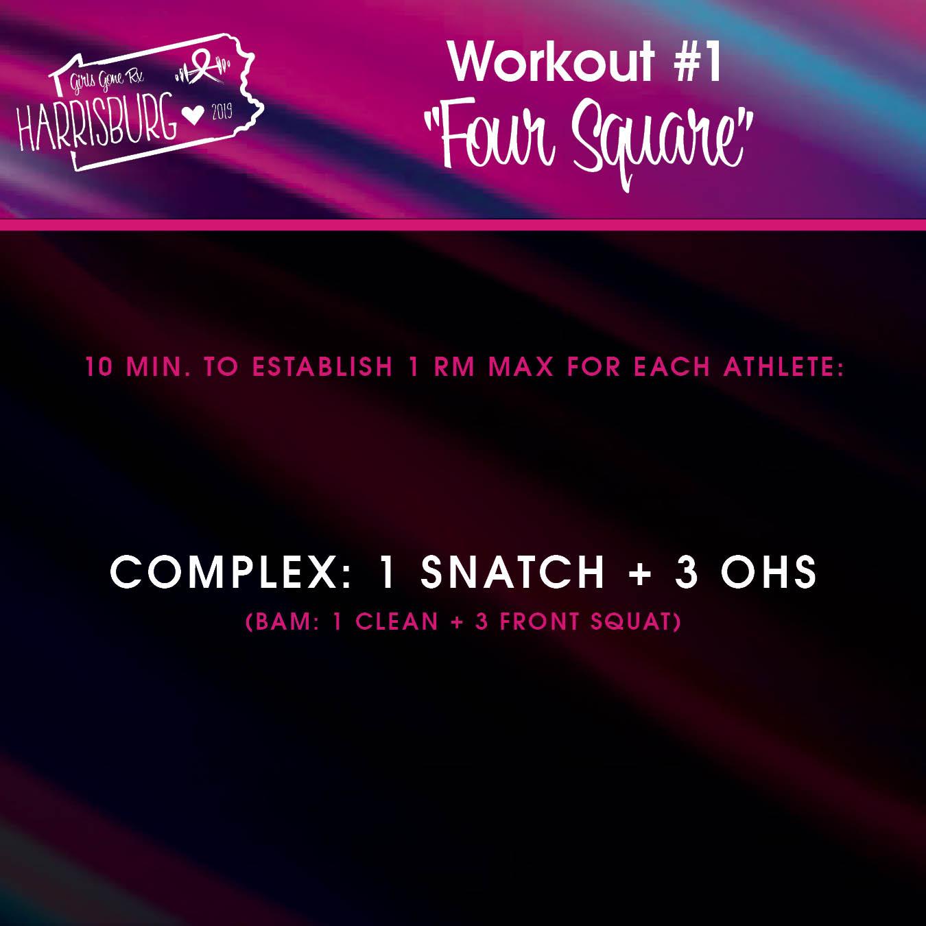 Workouts_Harrisburg_2019.jpg