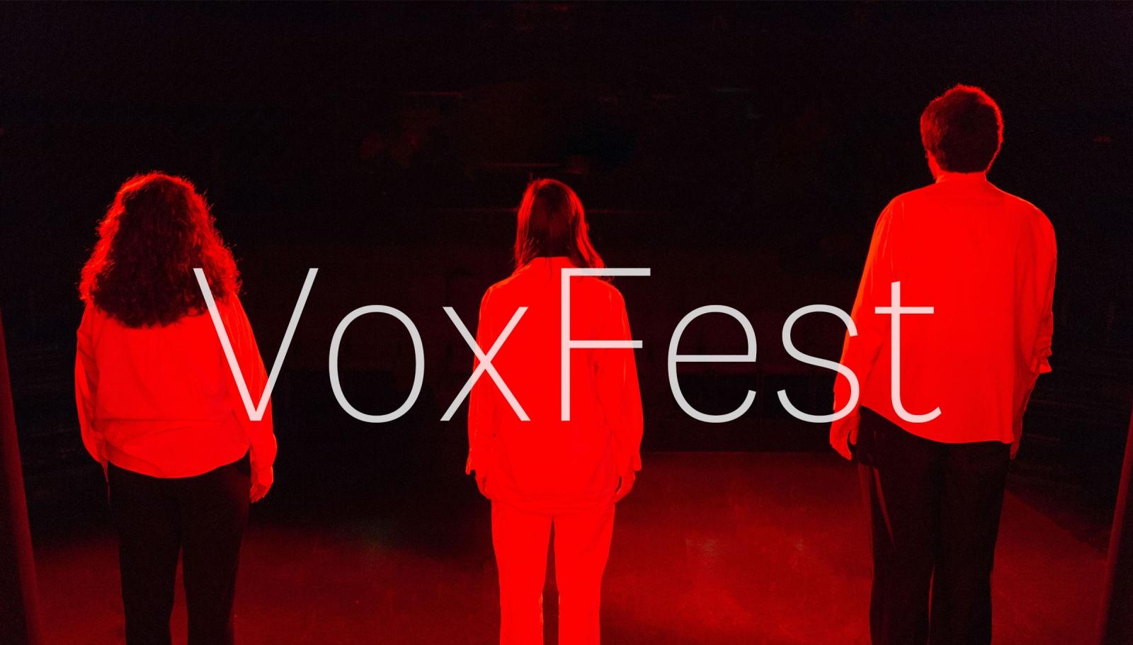 voxfest2019-hero.jpg