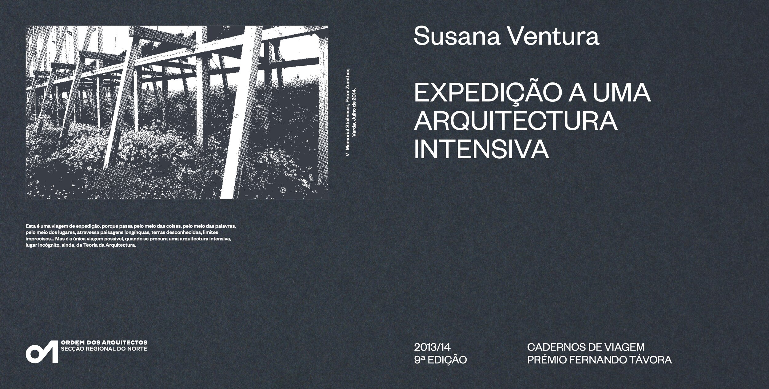 191009_OA_F_TavoraSV_capa.jpg