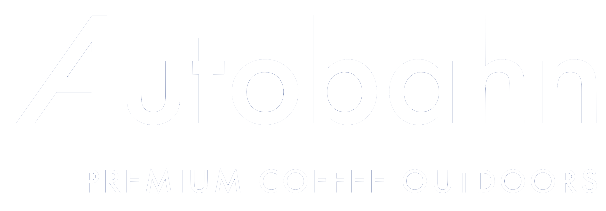 Autobahn_Coffee_Logo.png