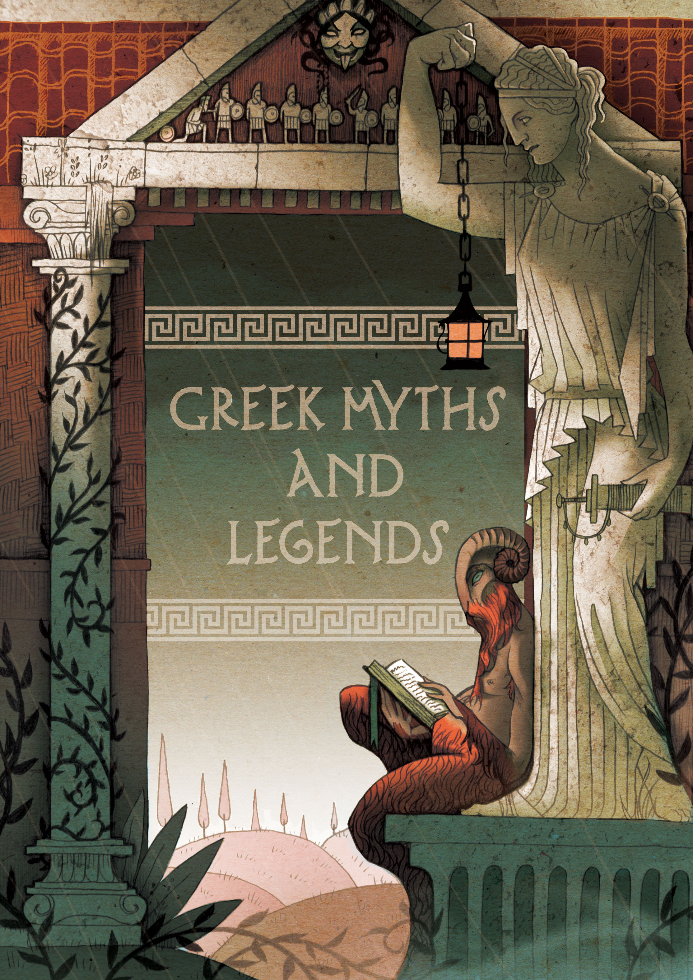 Greek-myths-(reduced).jpg