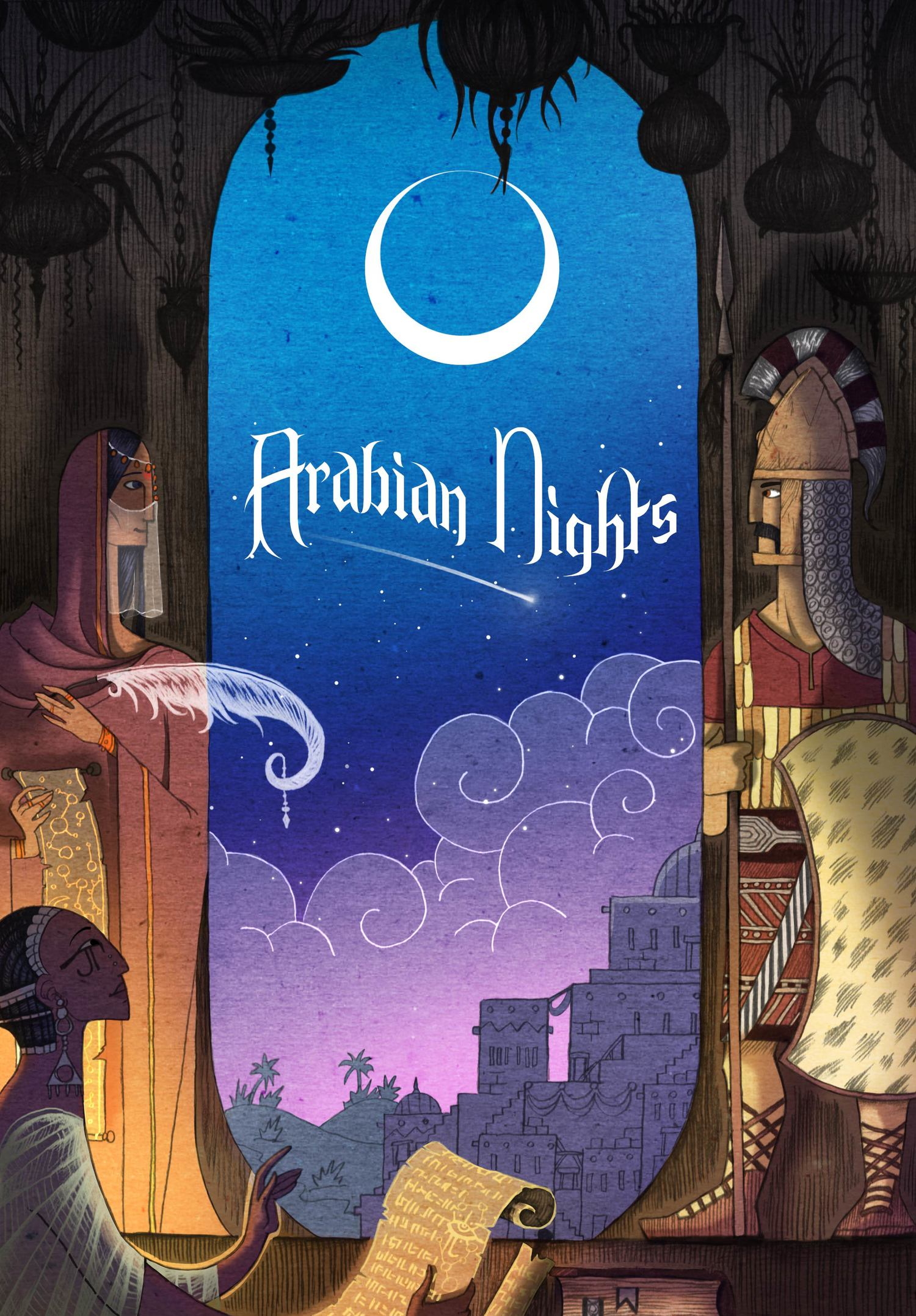 Arabian-Nights.jpg