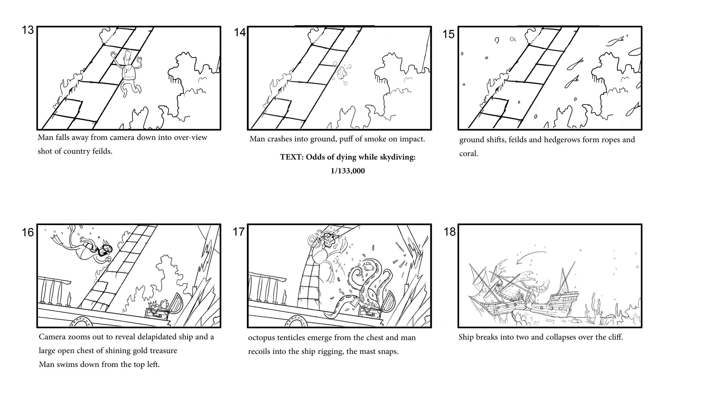 CIOT storyboard 3.jpg