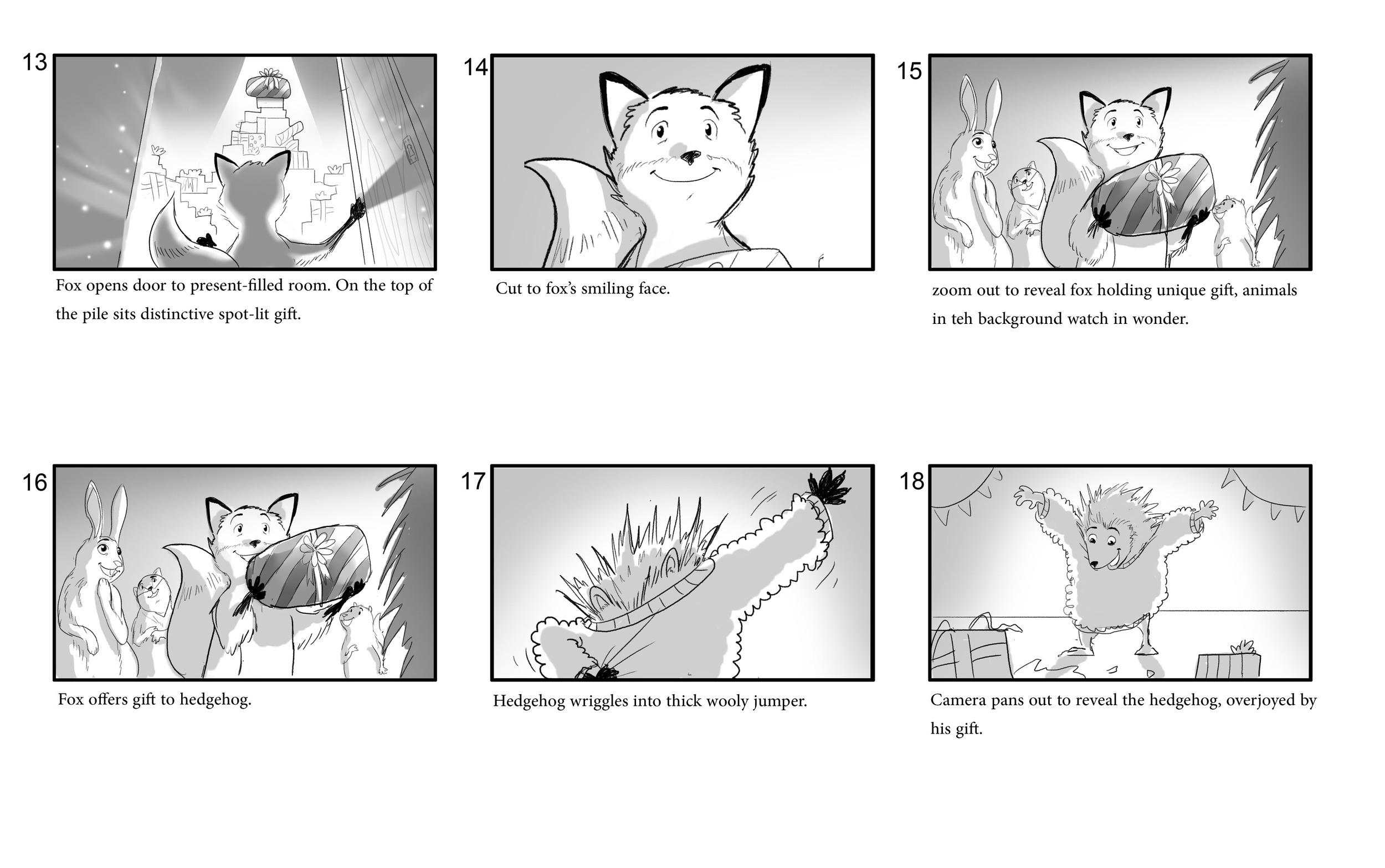 CoD storyboard 3.jpg