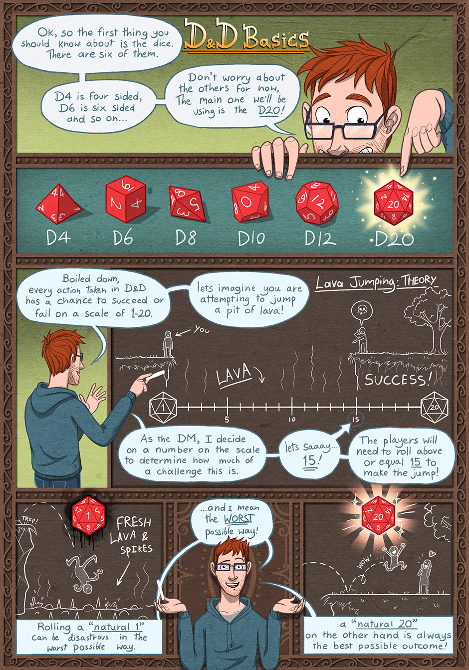 D&D-diaries-page-2-(reduced).jpg