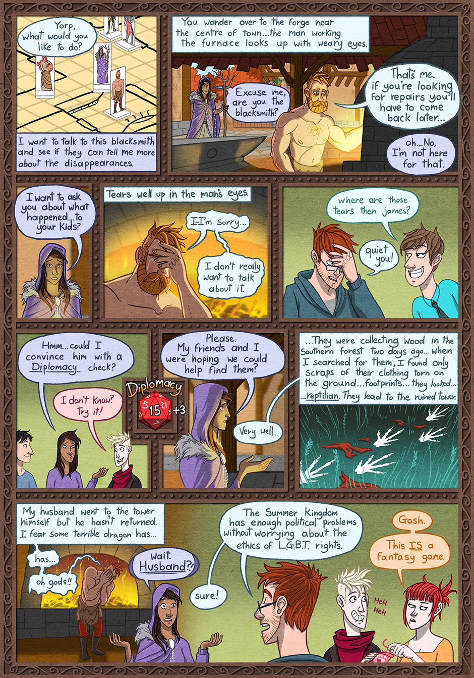 D&D-Diaries-page-6-(reduced).jpg