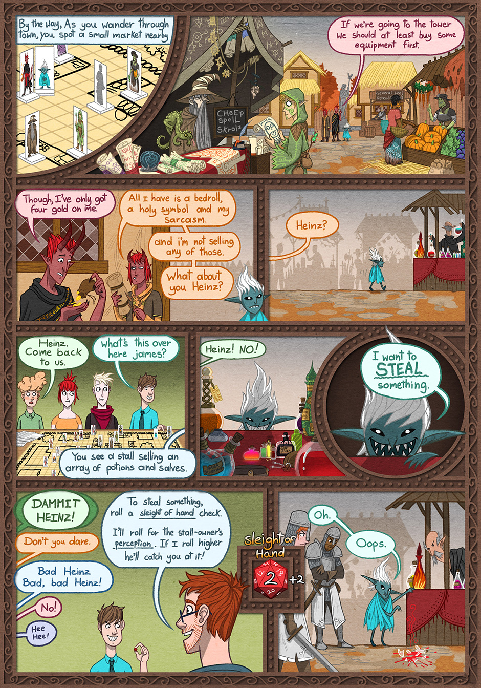 D&D-Diaries-page-8-(reduced).jpg