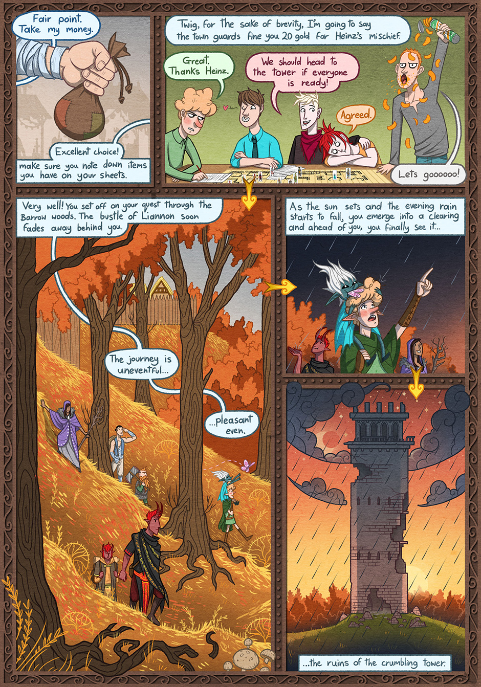 D&D-Diaries-PAGE-11-(reduced).jpg