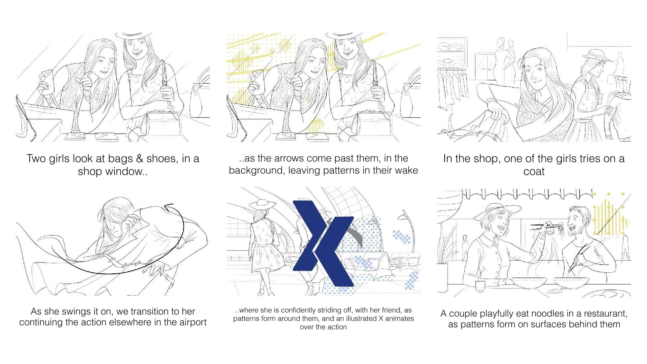 DXB Storyboard 8.jpg