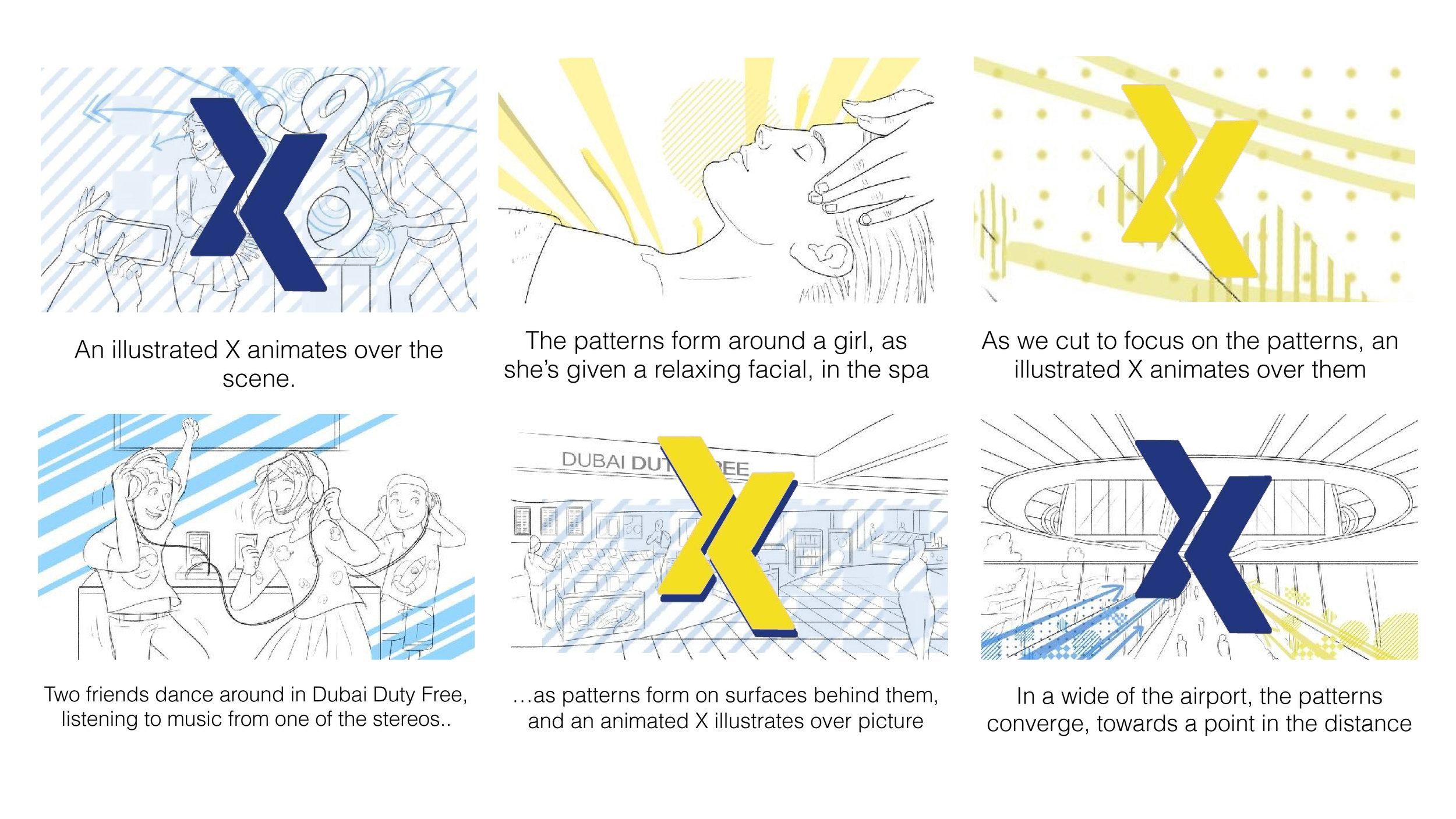 DXB Storyboard 10.jpg