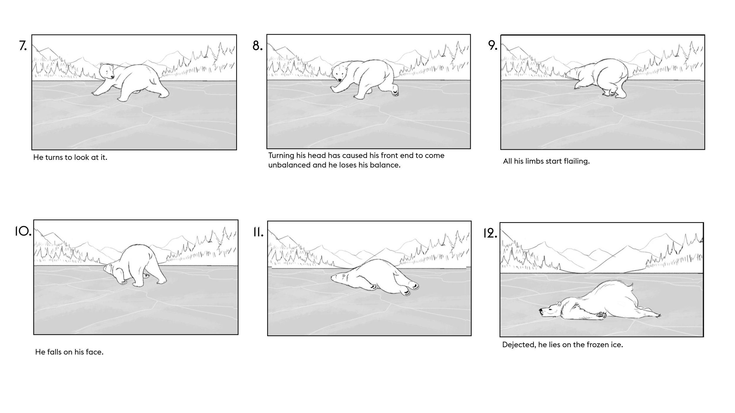 DOI Storyboard 2.jpg