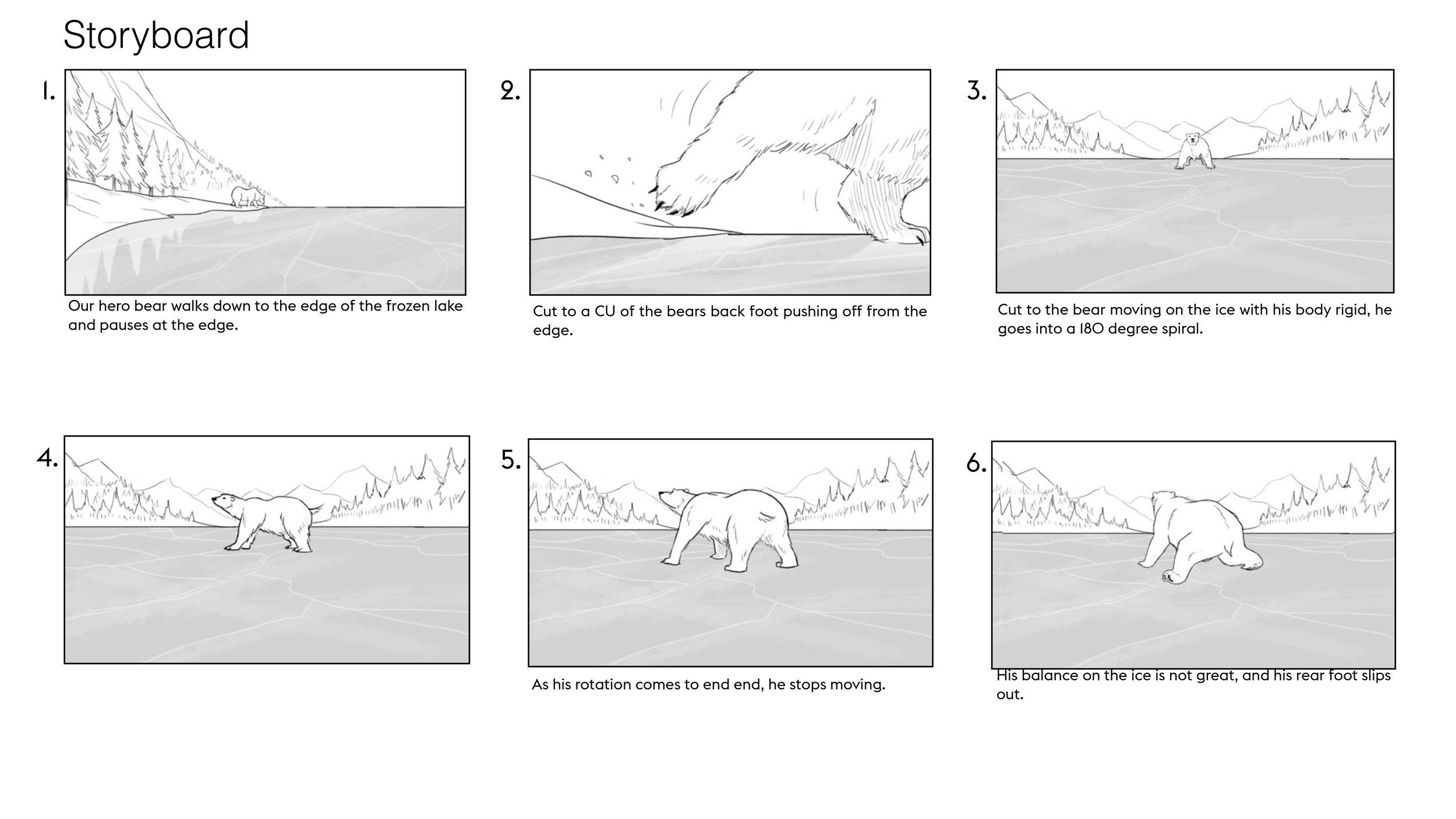 DOI Storyboard 1.jpg