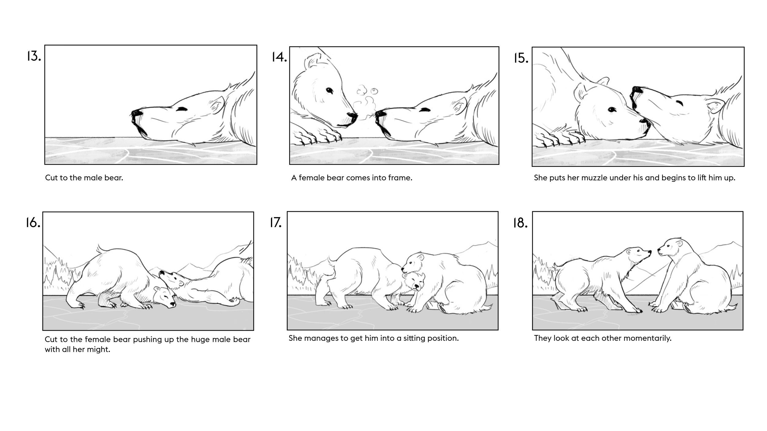 DOI Storyboard 3.jpg
