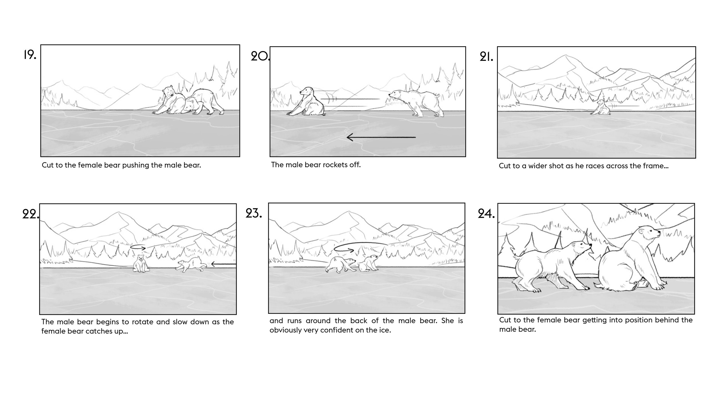 DOI Storyboard 4.jpg