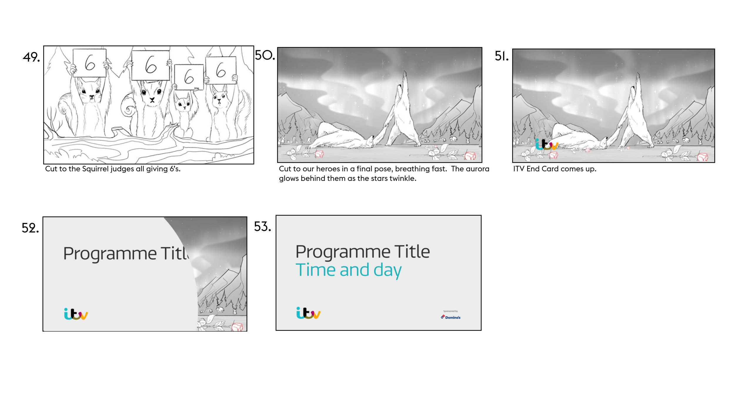 DOI Storyboard 9.jpg