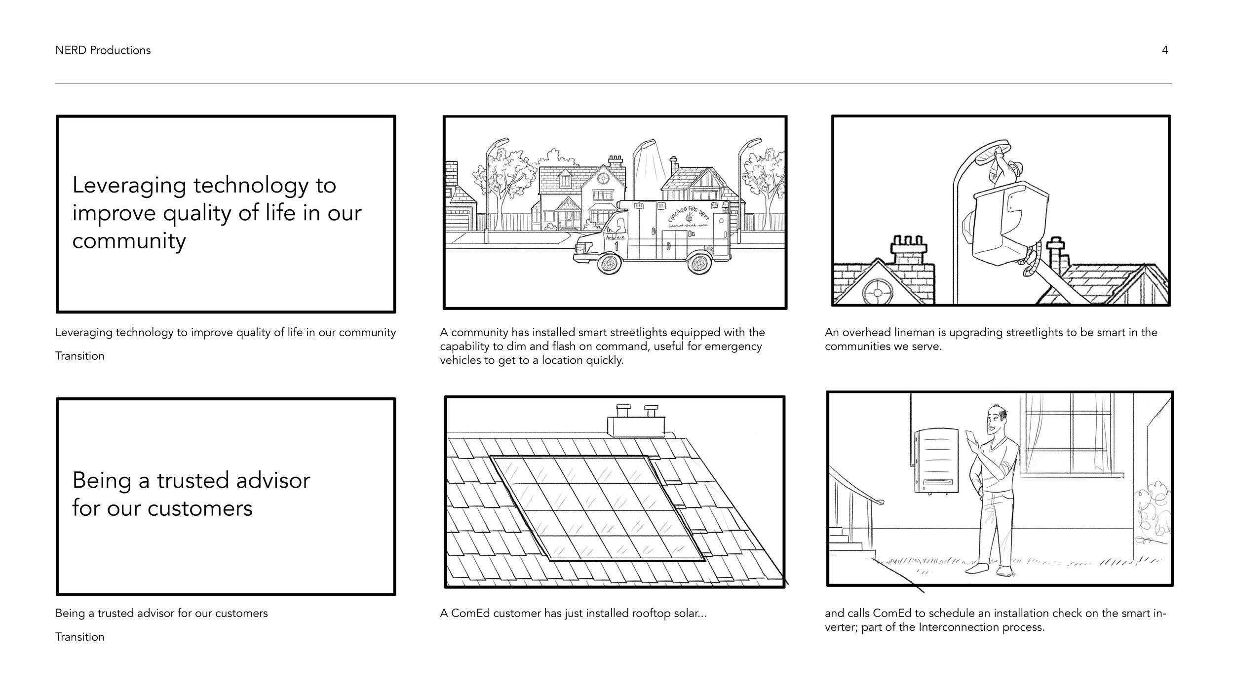 ComEd storyboard 3.jpg