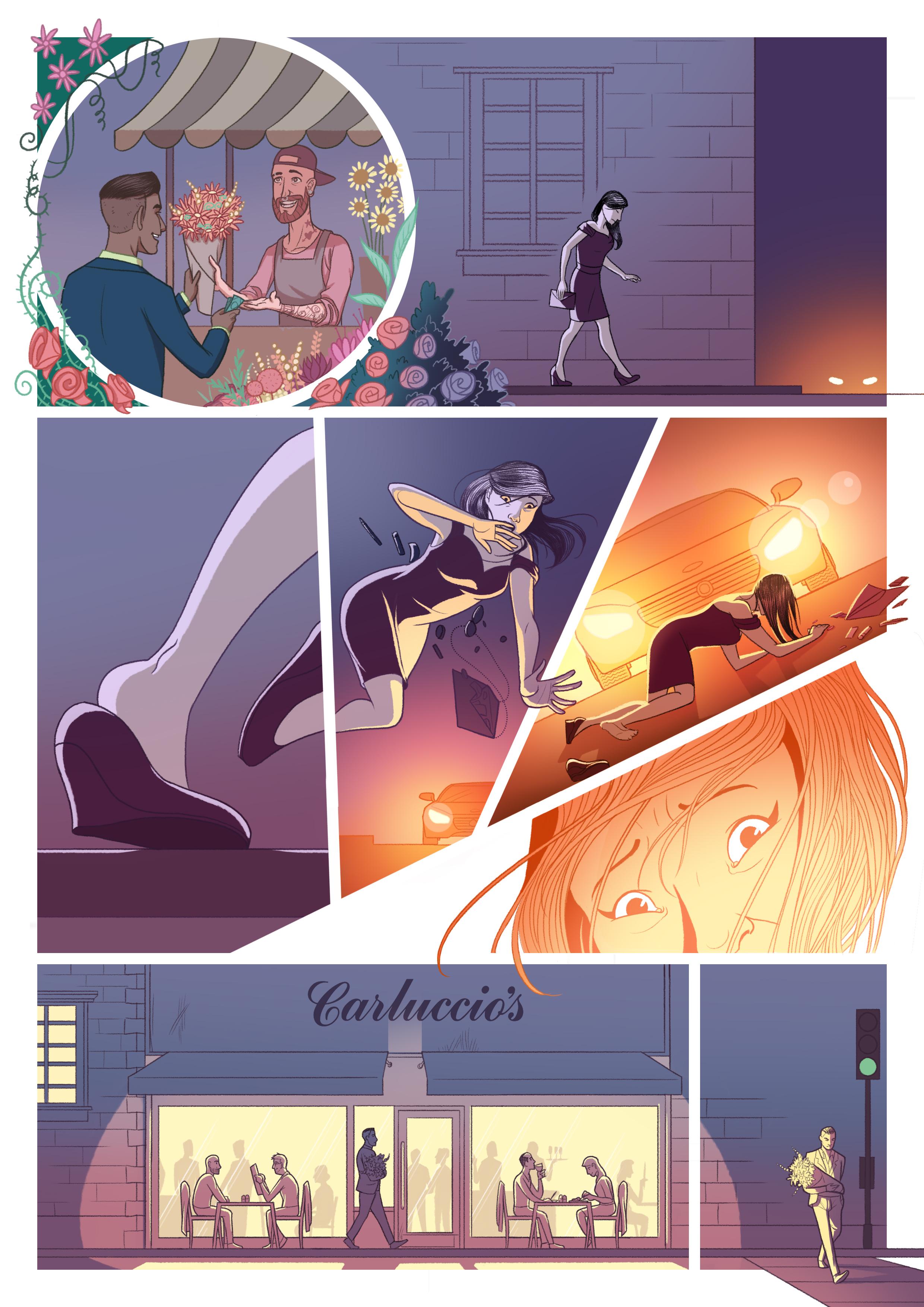 Anniversary page 4.jpg