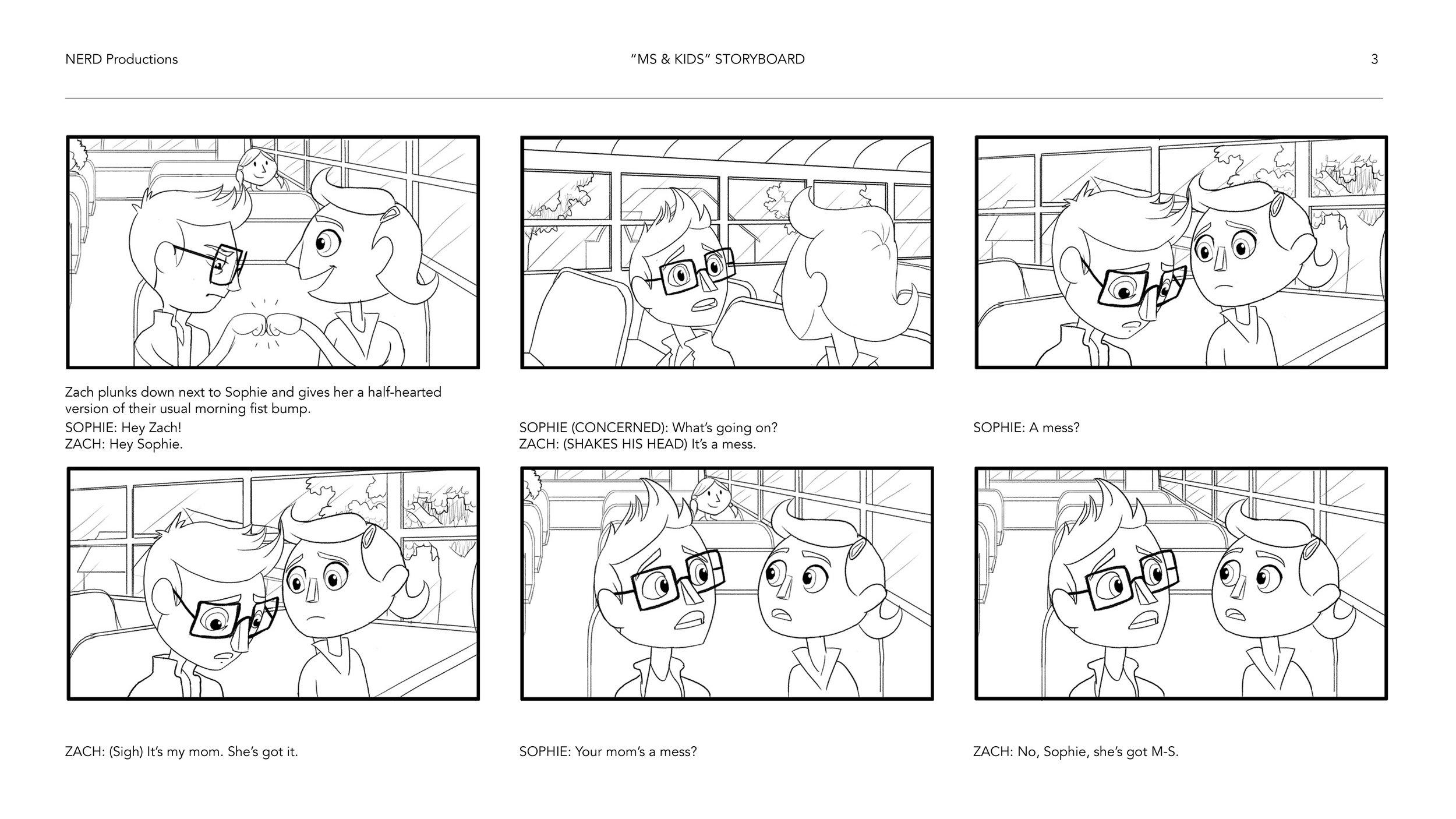 MS_KIDS_Storyboard-3.jpg