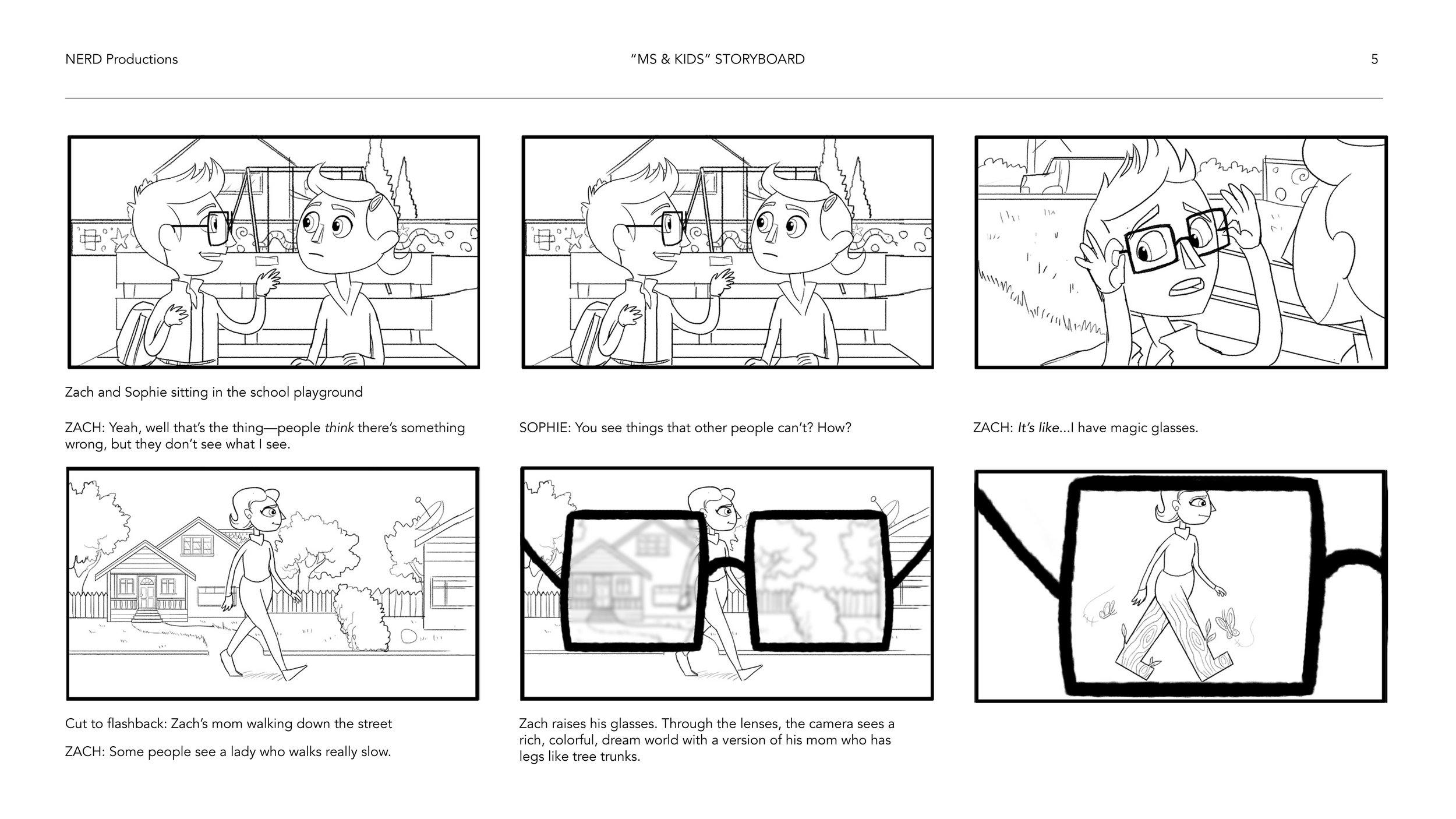 MS_KIDS_Storyboard-5.jpg