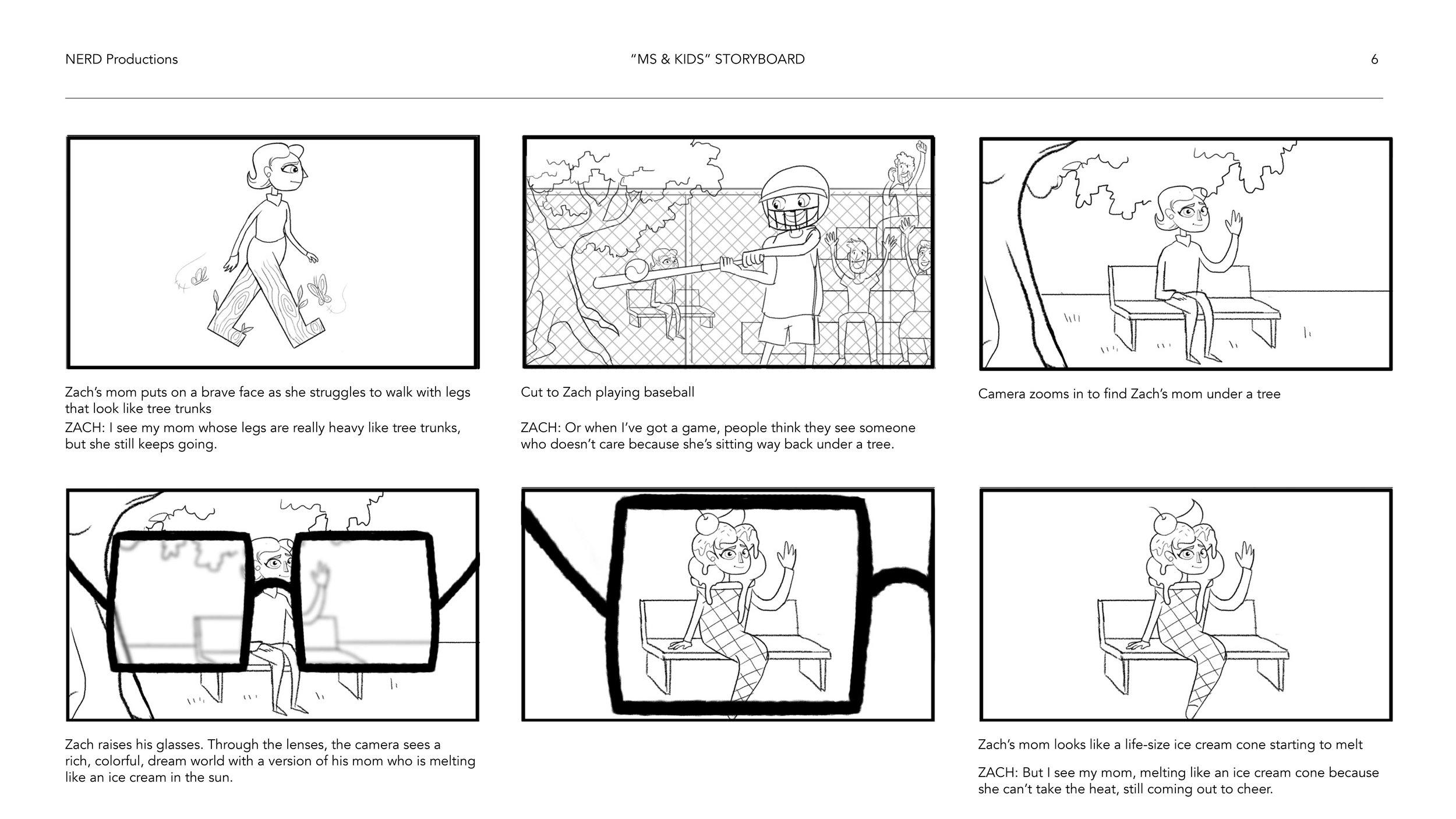 MS_KIDS_Storyboard-6.jpg