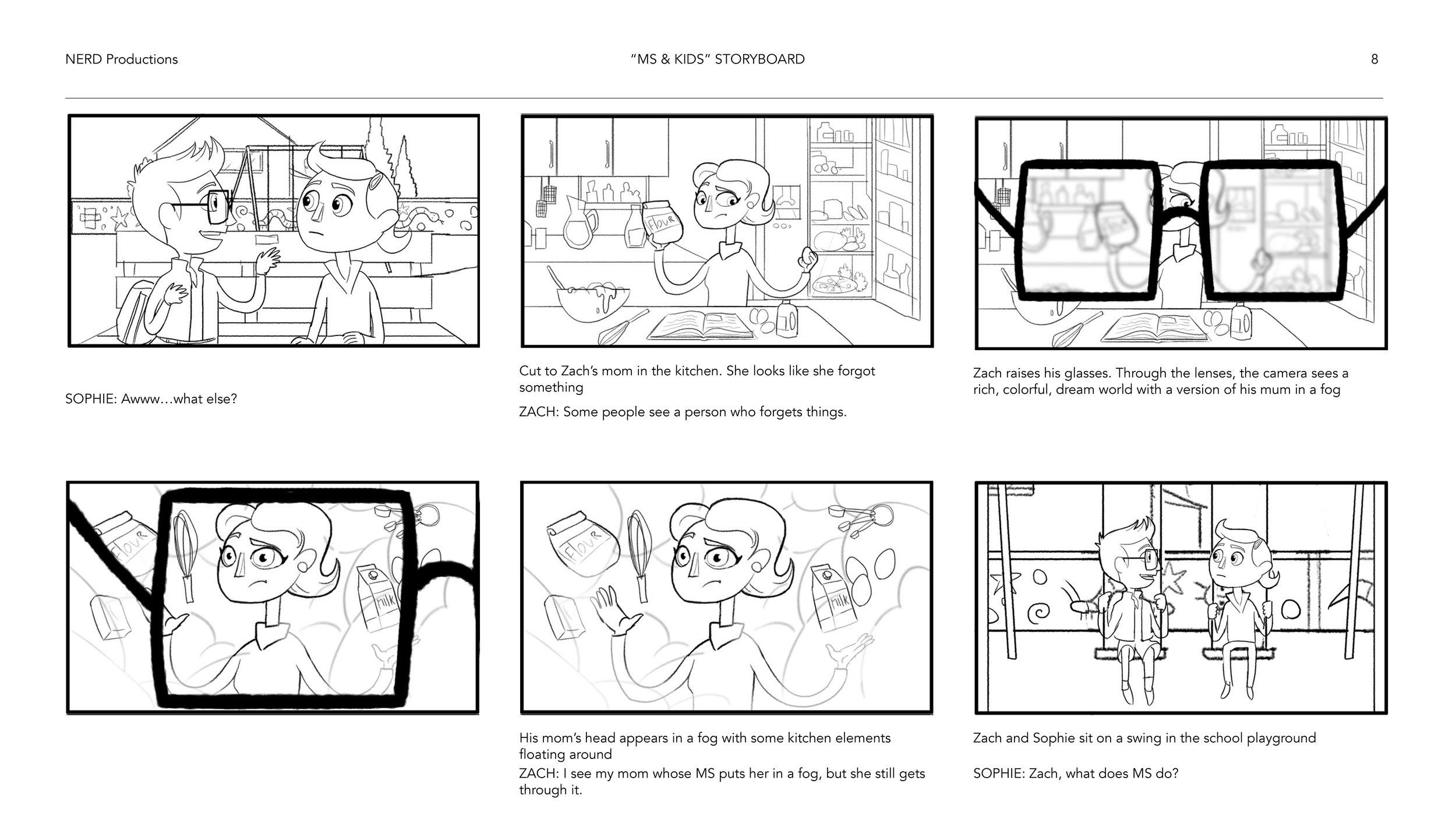 MS_KIDS_Storyboard-8.jpg
