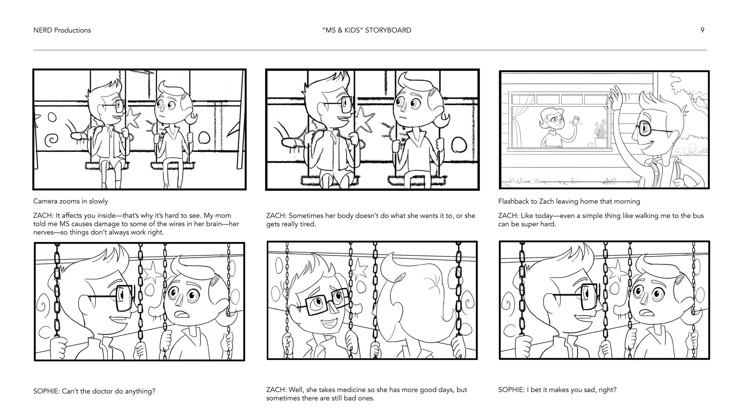 MS_KIDS_Storyboard-9.jpg