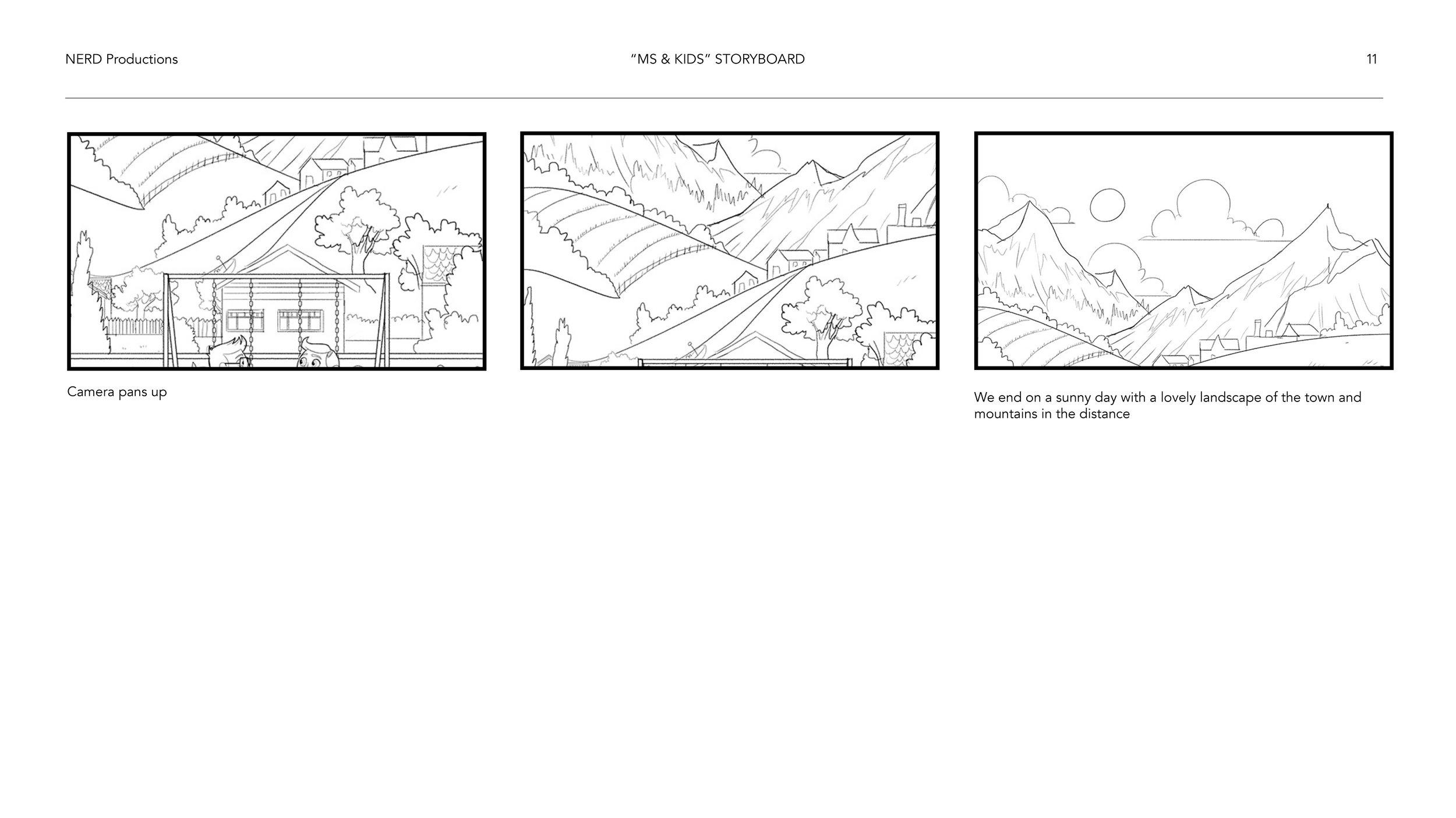MS_KIDS_Storyboard-11.jpg