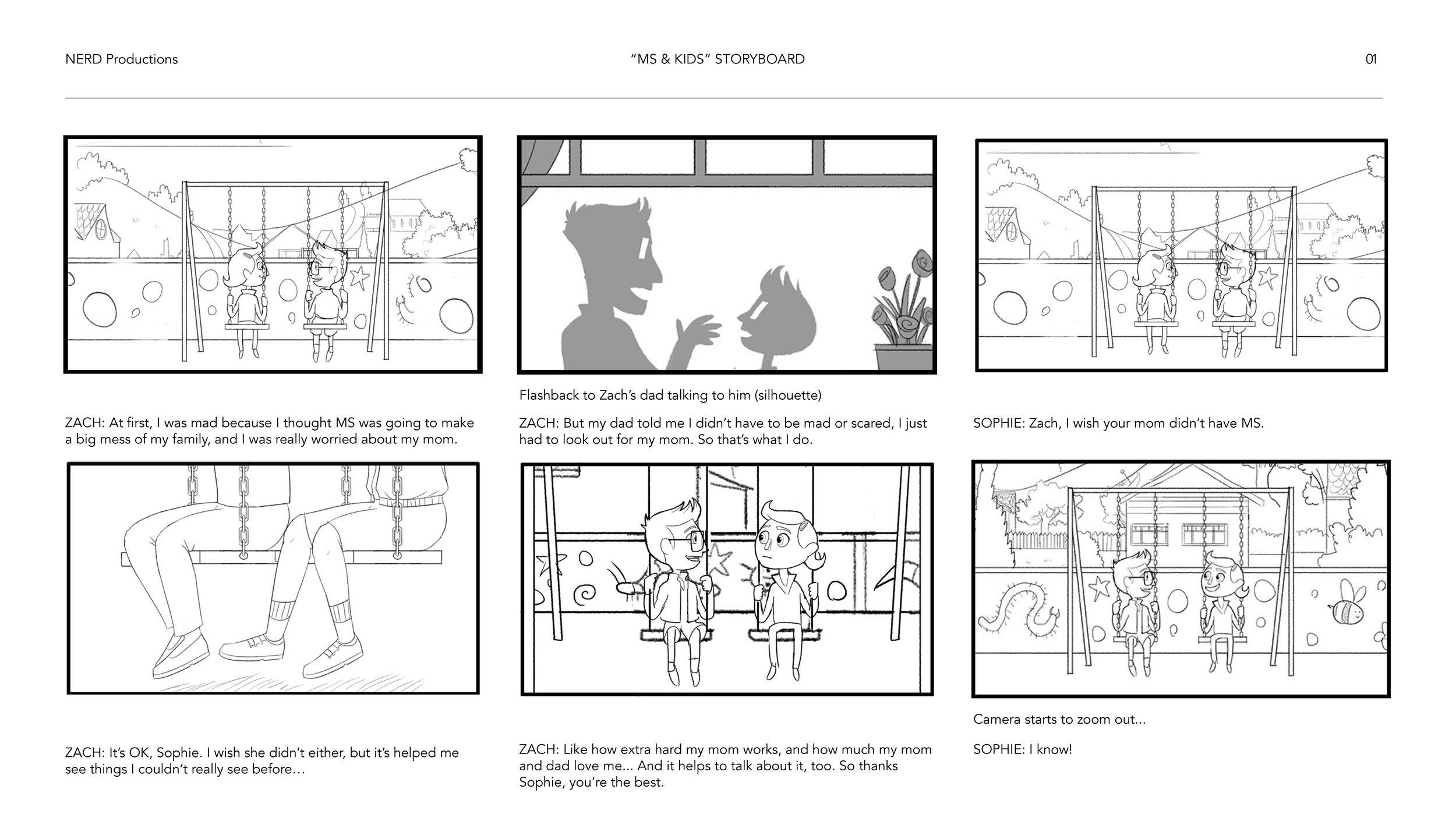 MS_KIDS_Storyboard-10.jpg