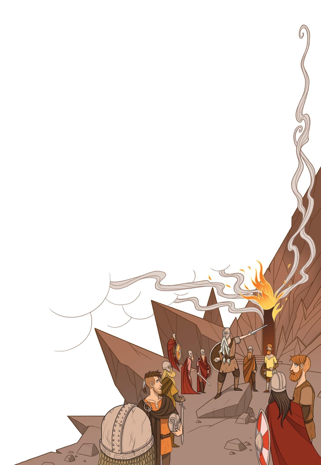 Beowulf spread 2 colour.jpg