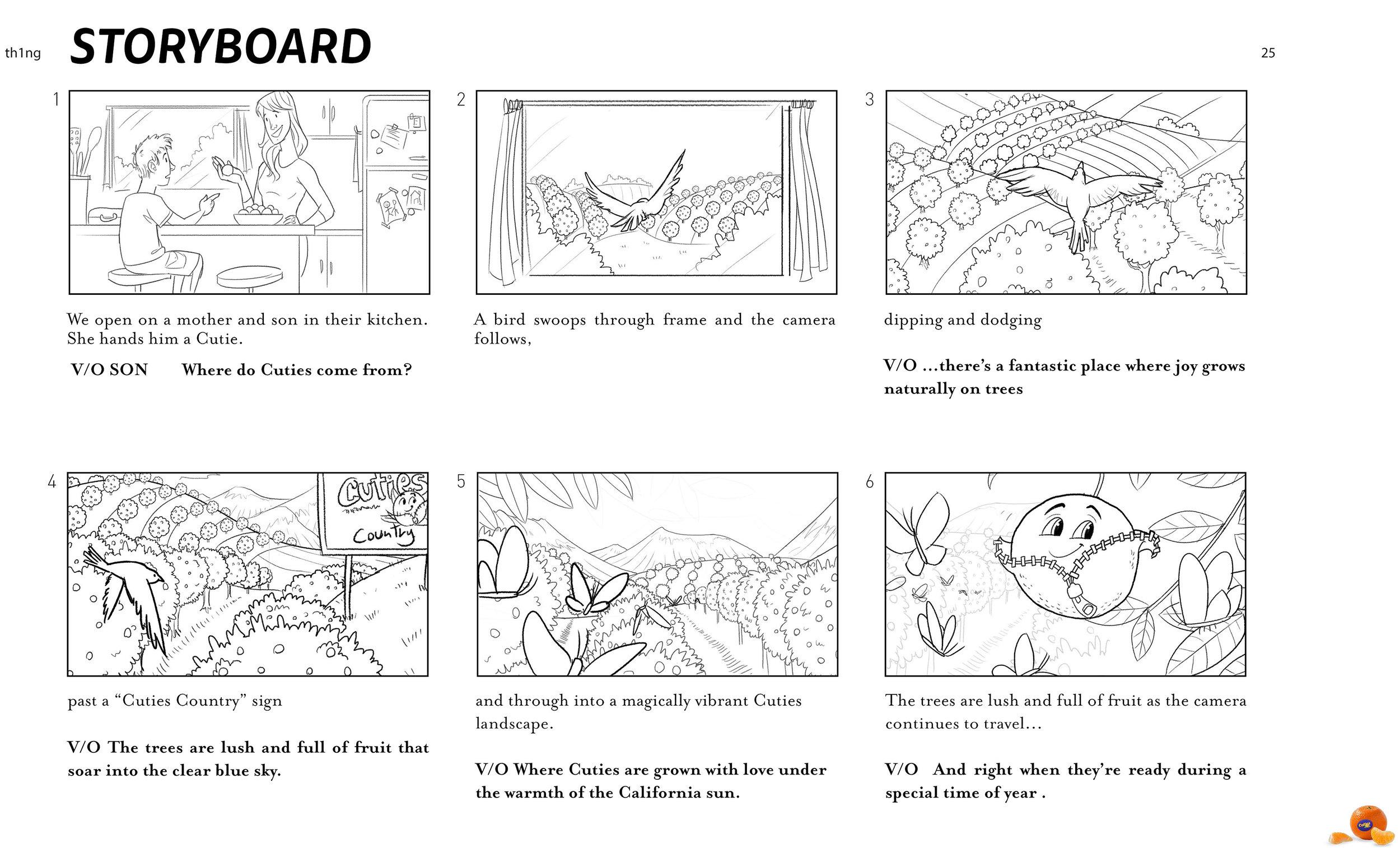 Cuties storyboard-1.jpg