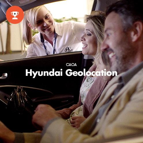 Hyundai_Geolocation_02.png