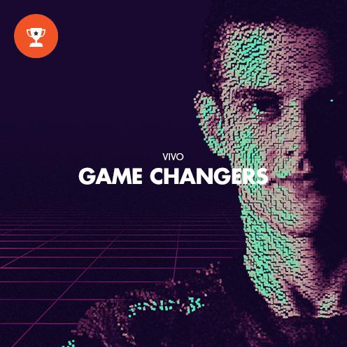 thumb_gamechangers.png