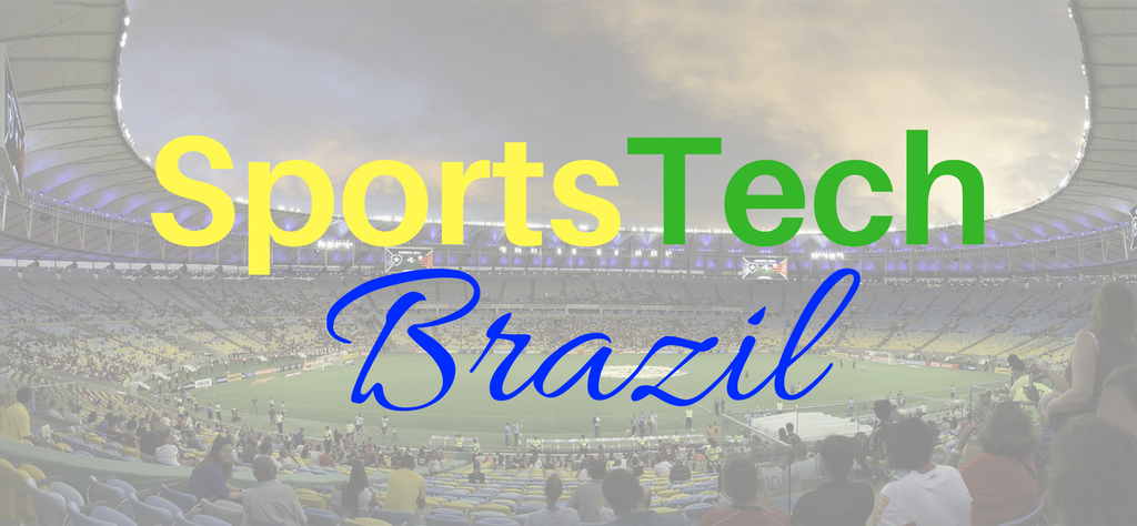 Sports Tech in Brazil.png