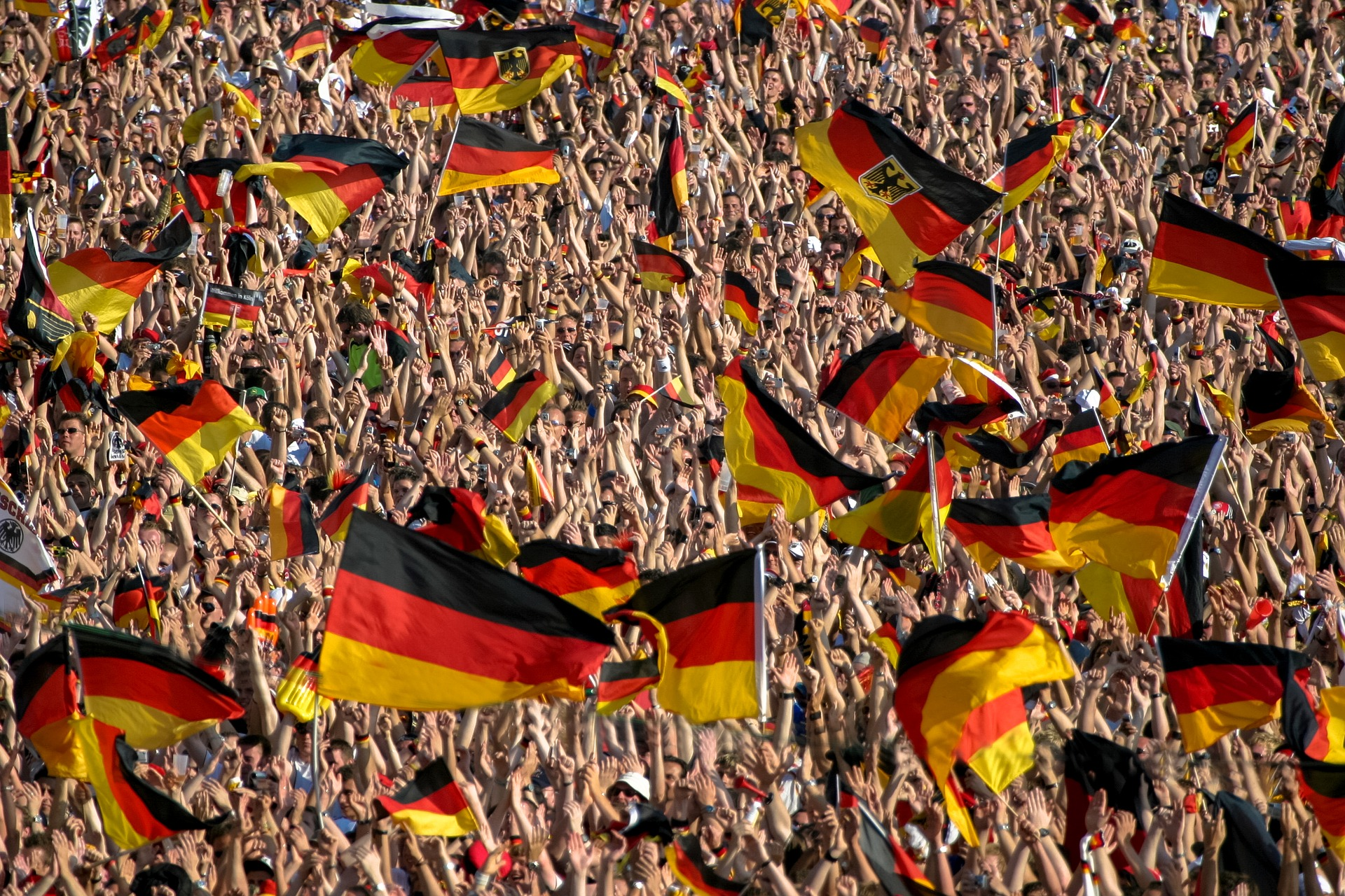 Germany World Cup Brazil.jpg