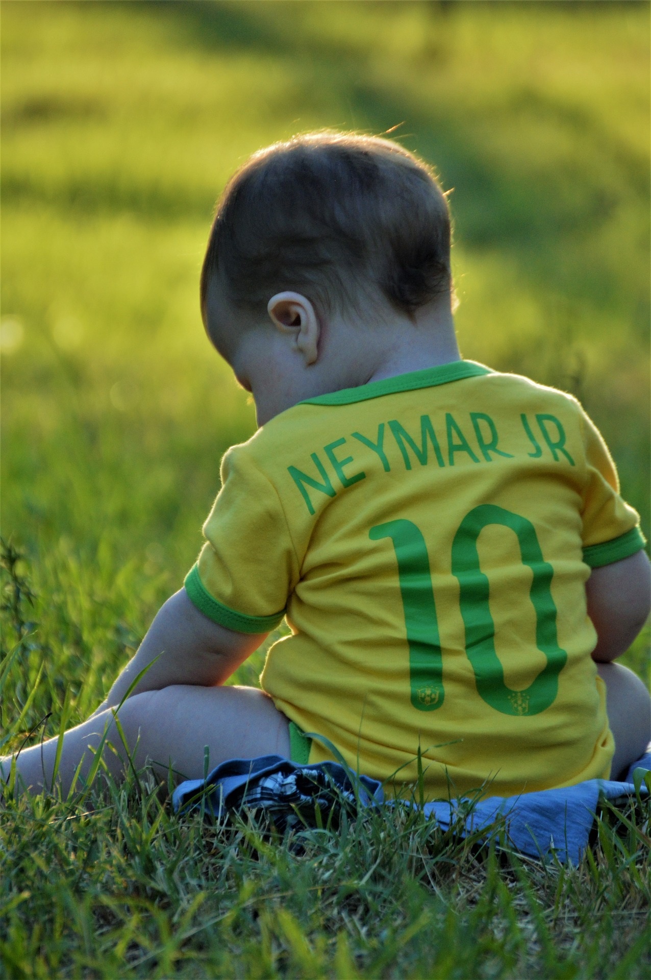 Brazils next generation of soccer.jpg