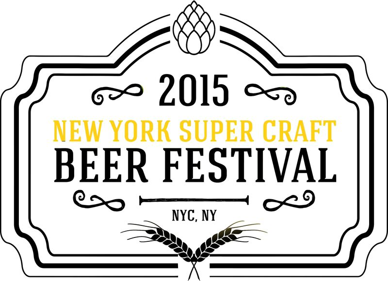 Join us at Watermark Bar at 78 South Street, New York, NY. There will be live music, souvenir tasting glasses, food and craft beers from all New York breweries.