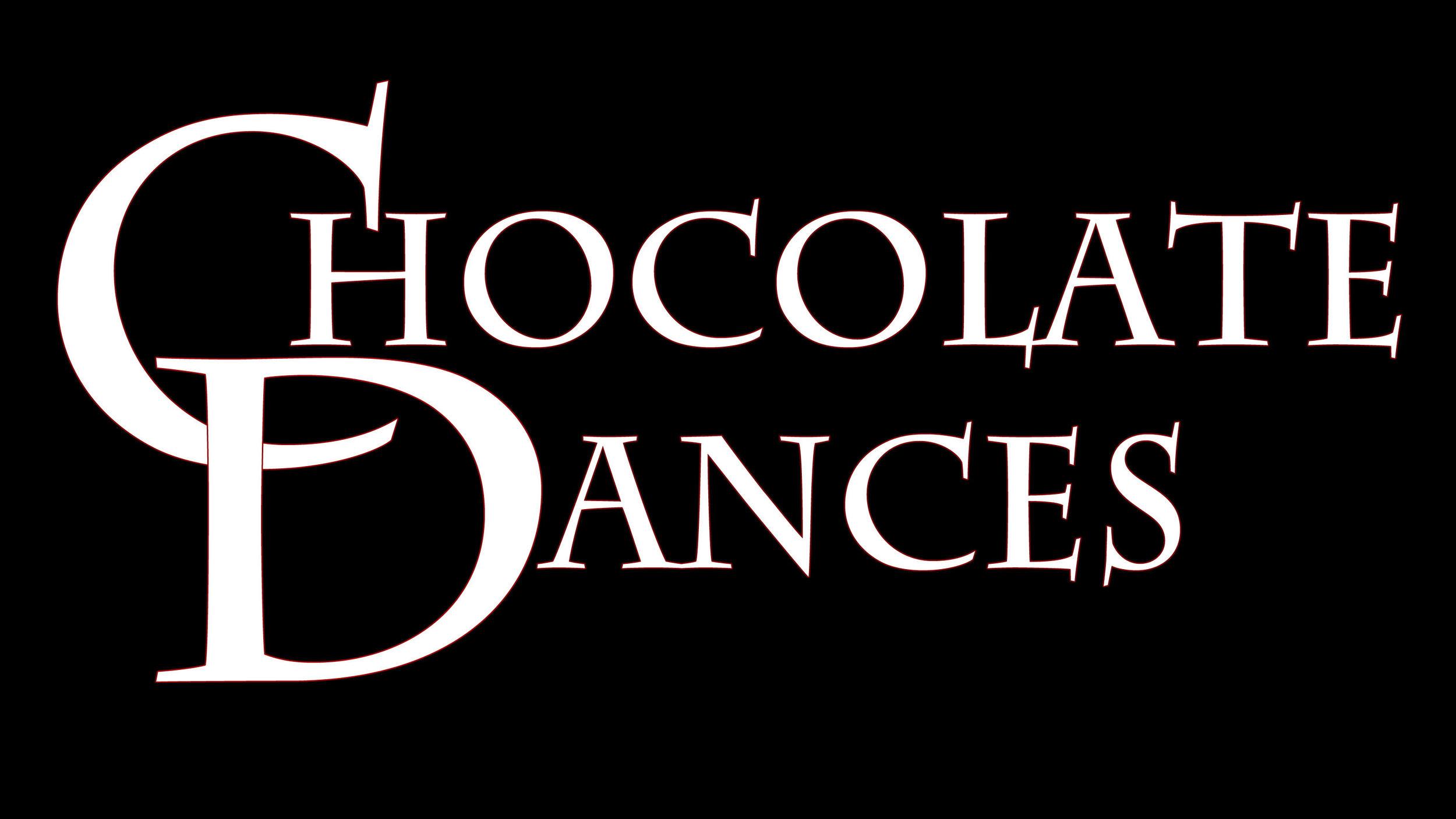 chocolatedanceslogo.jpg