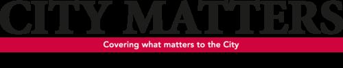 CM-logo-website-header-11.png