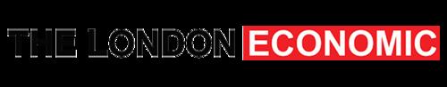 the-london-economic.png