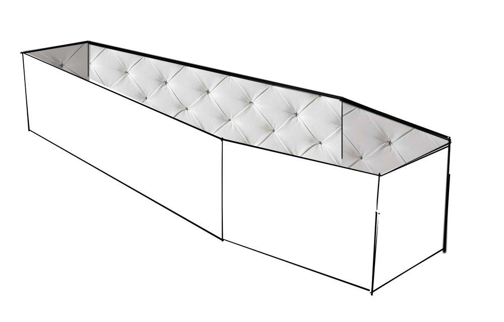 coffin-1.jpg