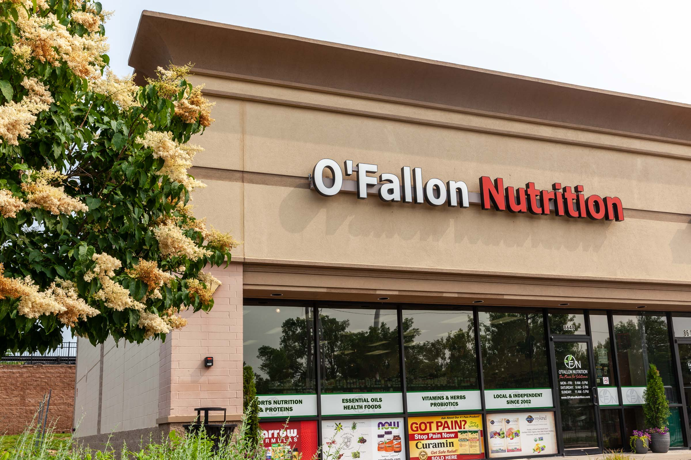 O Fallon Nutrition_for web-1.jpg